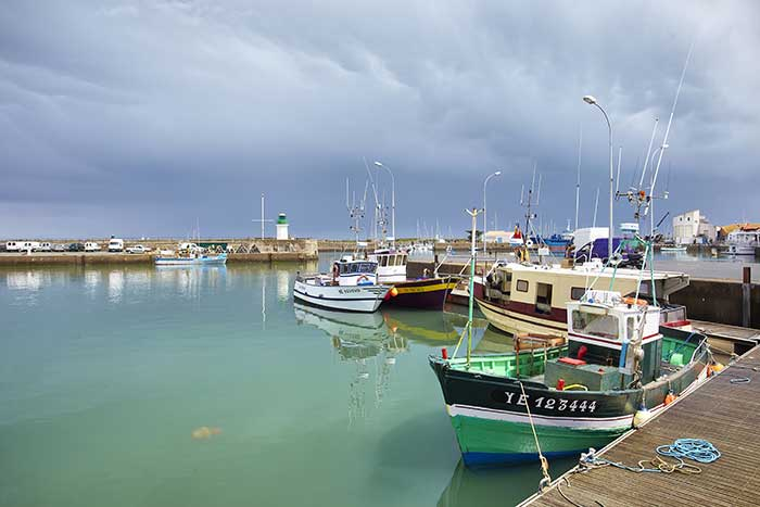 Copyright_A.Lamoureux_Vendee_Expansion_Yeu_Port_Joinville_10