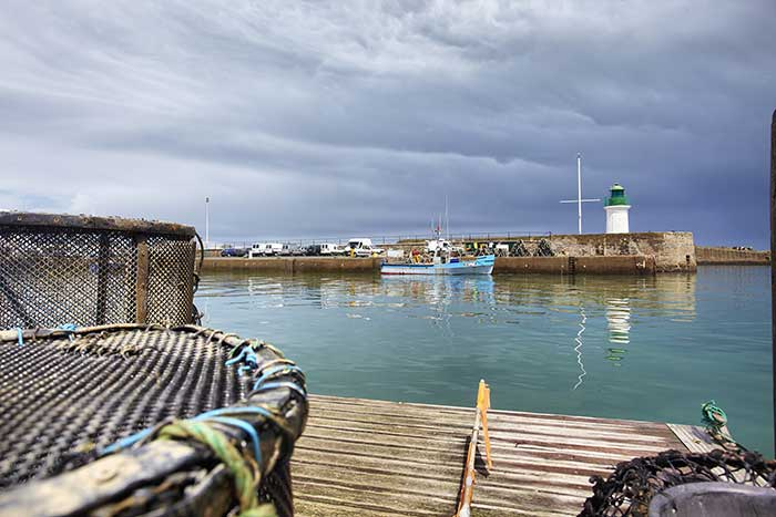 Copyright_A.Lamoureux_Vendee_Expansion_Yeu_Port_Joinville_11