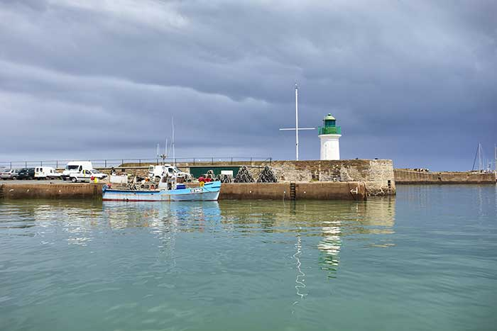Copyright_A.Lamoureux_Vendee_Expansion_Yeu_Port_Joinville_12