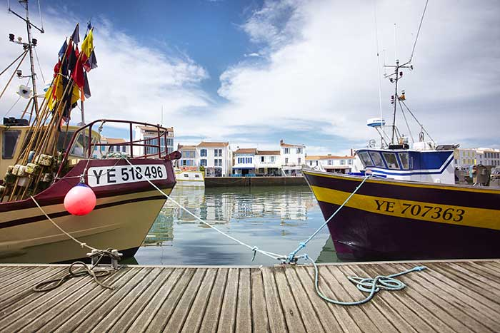 Copyright_A.Lamoureux_Vendee_Expansion_Yeu_Port_Joinville_13