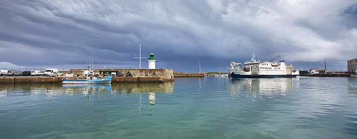 Copyright_A.Lamoureux_Vendee_Expansion_Yeu_Port_Joinville_9